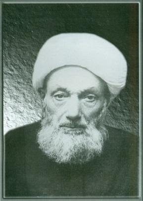 آقابزرگ تهرانی.jpg