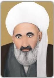 Mohammad taha najaf.jpg