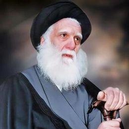 سید محمد صدر.jpg