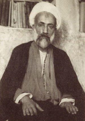محمد علی اردوبادی.jpg