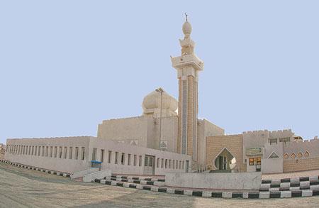 File:مسجد جعرانه.jpg