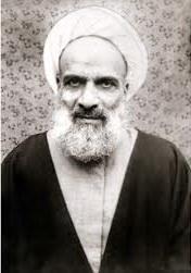 الشیخ محمدحسن المظفر.jpg