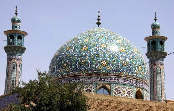File:مسجد جامع خرمشهر.jpg