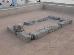 قبر عثمان بن عفان در بقیع.jpg