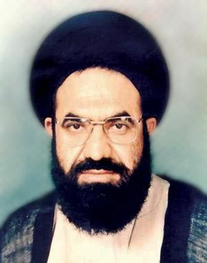 فائل:سید عارفحسین حسینی.jpg