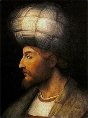 شاه اسماعیل.jpg