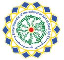 Wikishia-logo-fa.png