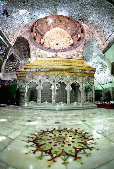 File:Imam hussein1.jpg