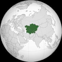 File:آسیای مرکزی.png