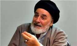 Sayyid ja'far Amili.jpg