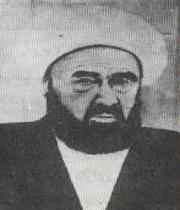 ملا حبیب الله شریف کاشانی.jpg