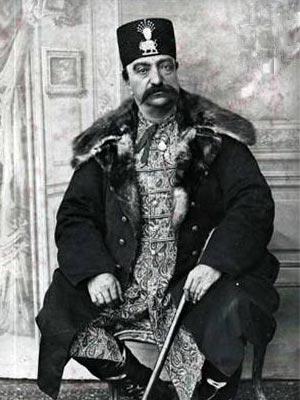 عکس ناصرالدین شاه.jpg