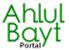 http://www.ahl-ul-bayt.org/ur.php