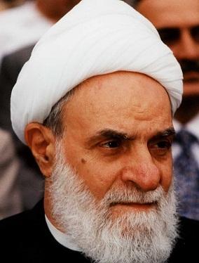 محمد مهدی شمس الدین۲.jpg