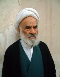 محمدباقر محمودی.jpg
