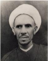 شیخ محمد سماوی.jpg