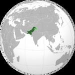 موقعیت پاکستان.png