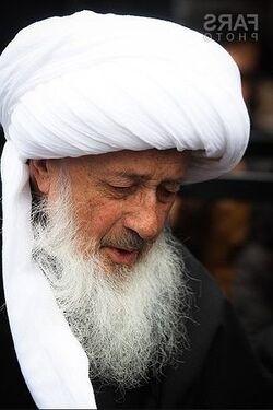 حسین وحید خراسانی.jpg