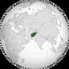 موقعیت جغرافیایی افغانستان.png
