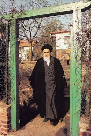 Emam khomein-nagsh 66.jpg