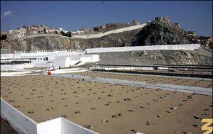 قبرستان ابوطالب در مکه.jpg