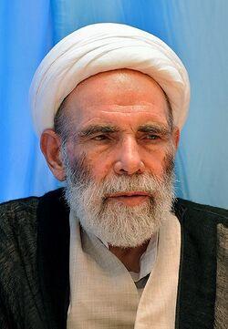 آیت الله آقا مجتبی تهرانی.jpg
