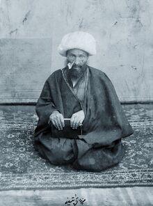 مرحوم آیت الله میرزا حسن آشتیانی.jpg