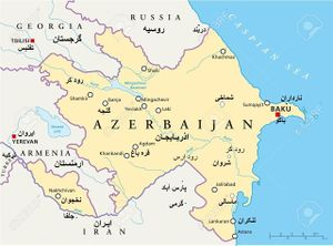 Azerbijan.jpg