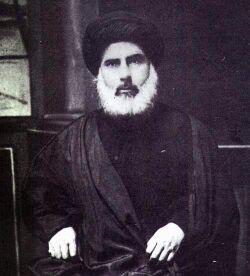 شرف الدین عاملی.jpg