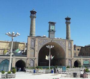مسجد سید عزیزالله.jpg