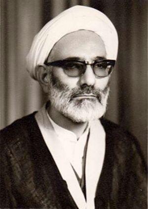 محمد شریف رازی.jpg