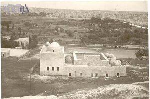 قبرستان جبل الجوشن.jpg