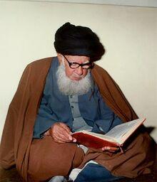 حاج سید رضا بهاءالدینی.jpg