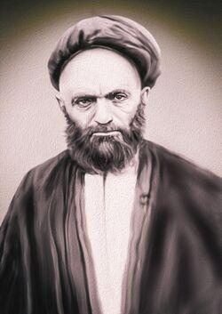 سید علی قاضی طباطبایی.jpg
