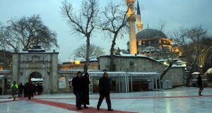 مسجد ایوب سلطان، استانبول.jpg