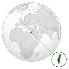 Palestine map.jpg