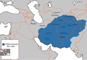 Saffarid dynasty.png
