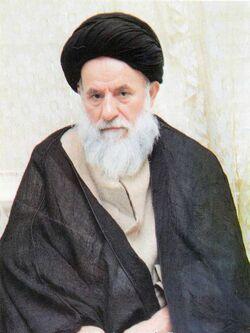 سید محمد علی موحد ابطحی.jpg