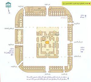 نقشه حرم امام حسين(ع).jpg