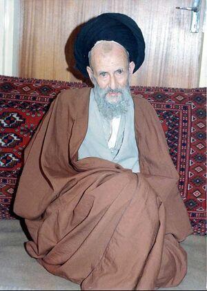 سید احمد خوانساری (2).jpg