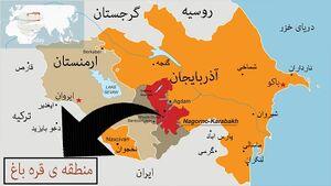 کشور اذربایجان.jpg