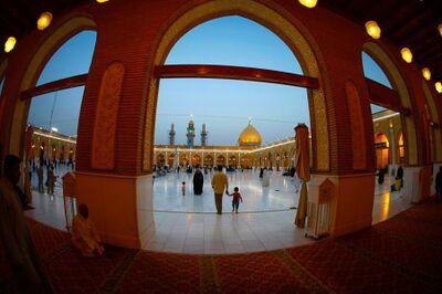 مسجد کوفه 1.jpg