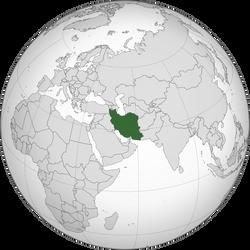 موقعیت ایران.png