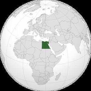 موقعیت مصر در جهان.png
