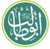 International Conference of Abu Talib (As); supporter of the Supreme Prophet (As)