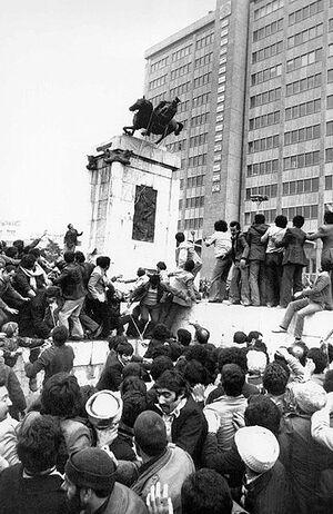 انقلاب اسلامی.jpg