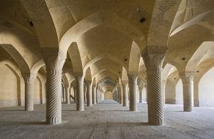 Masjid Vakil Shiraz3.jpg