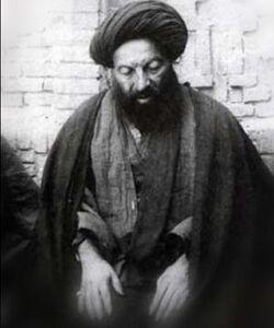 سید محمدکاظم طباطبائی یزدی.jpg