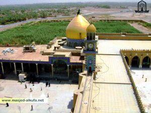 مسجد کوفه2.jpg