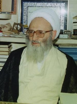 Allama Hasanzada.jpg